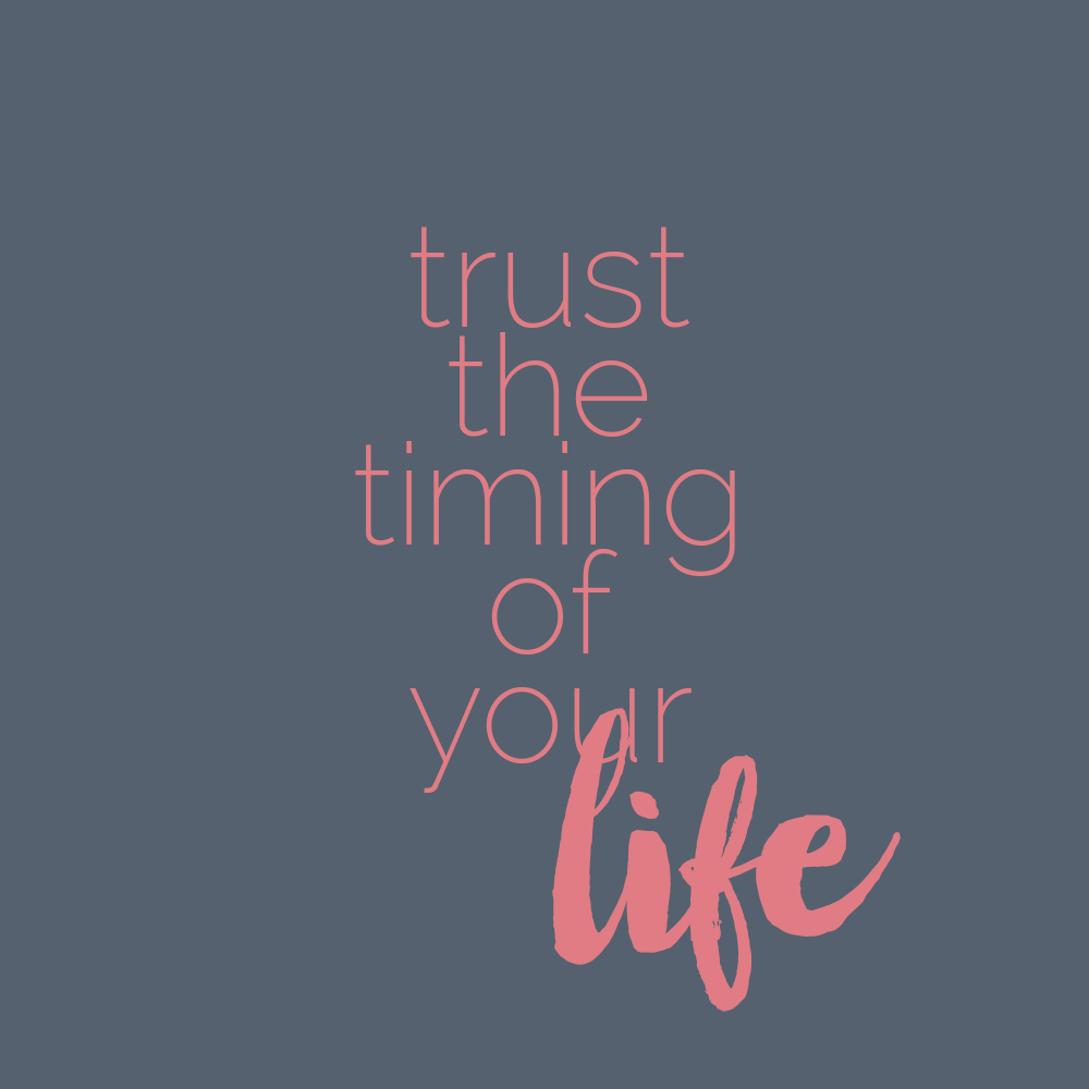 trust-the-timing-copy