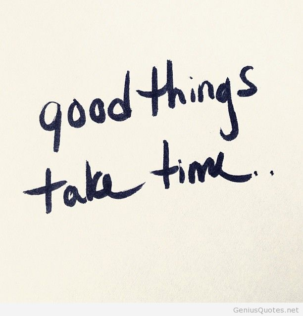 This-takes-time