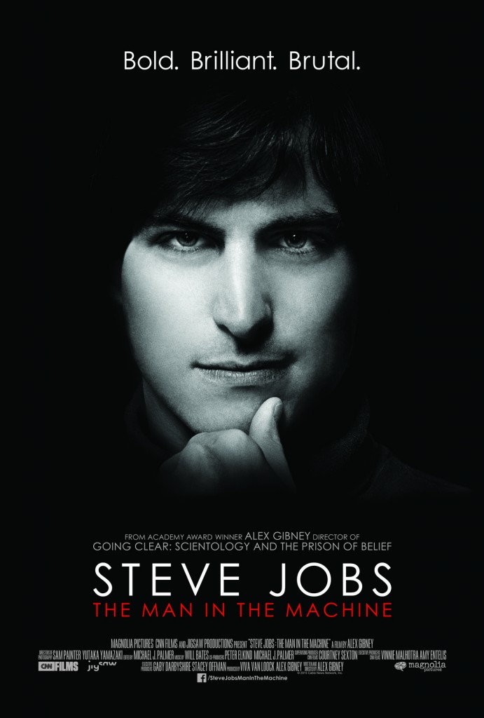 Steve-Jobs-The-Man-in-the-Machine-poster-002