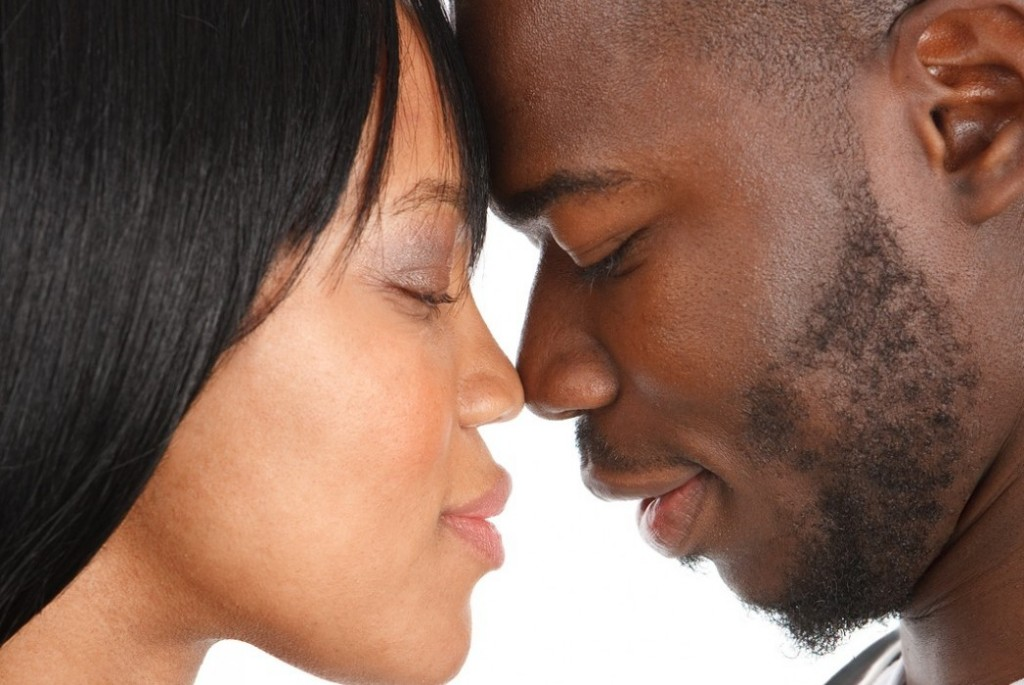 bigstock-LOVE-Young-African-American-183713631-e1408996185732