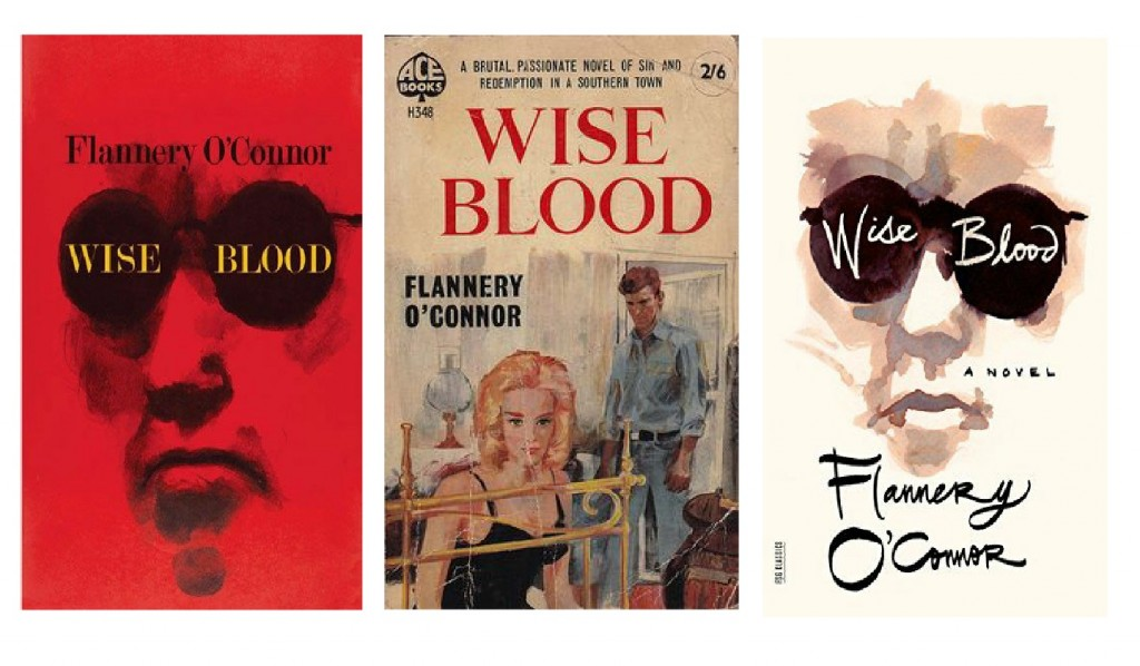 wise-blood-image