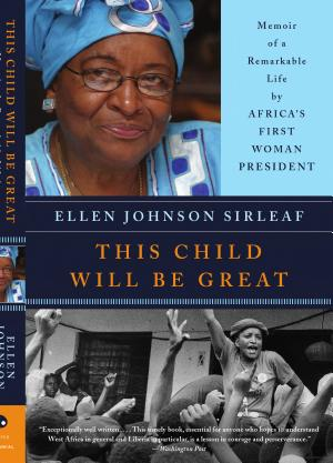 book-cover-this-child-will-be-great-ellen-johnson-sirleaf
