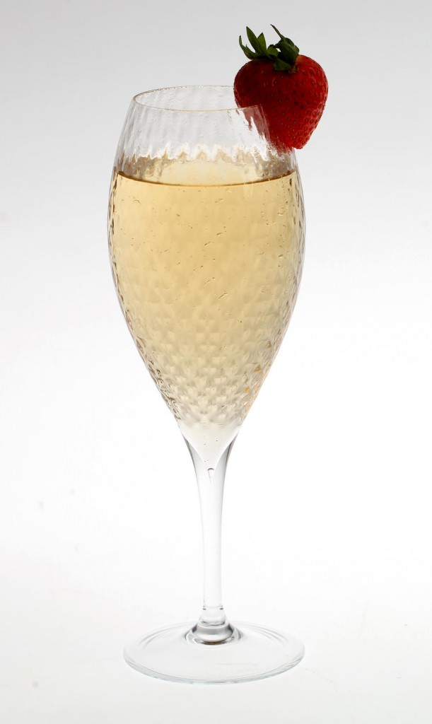 Champagne glasses for Objects of Desire photo shoot in SCMP studio, Causeway Bay. 19SEP12