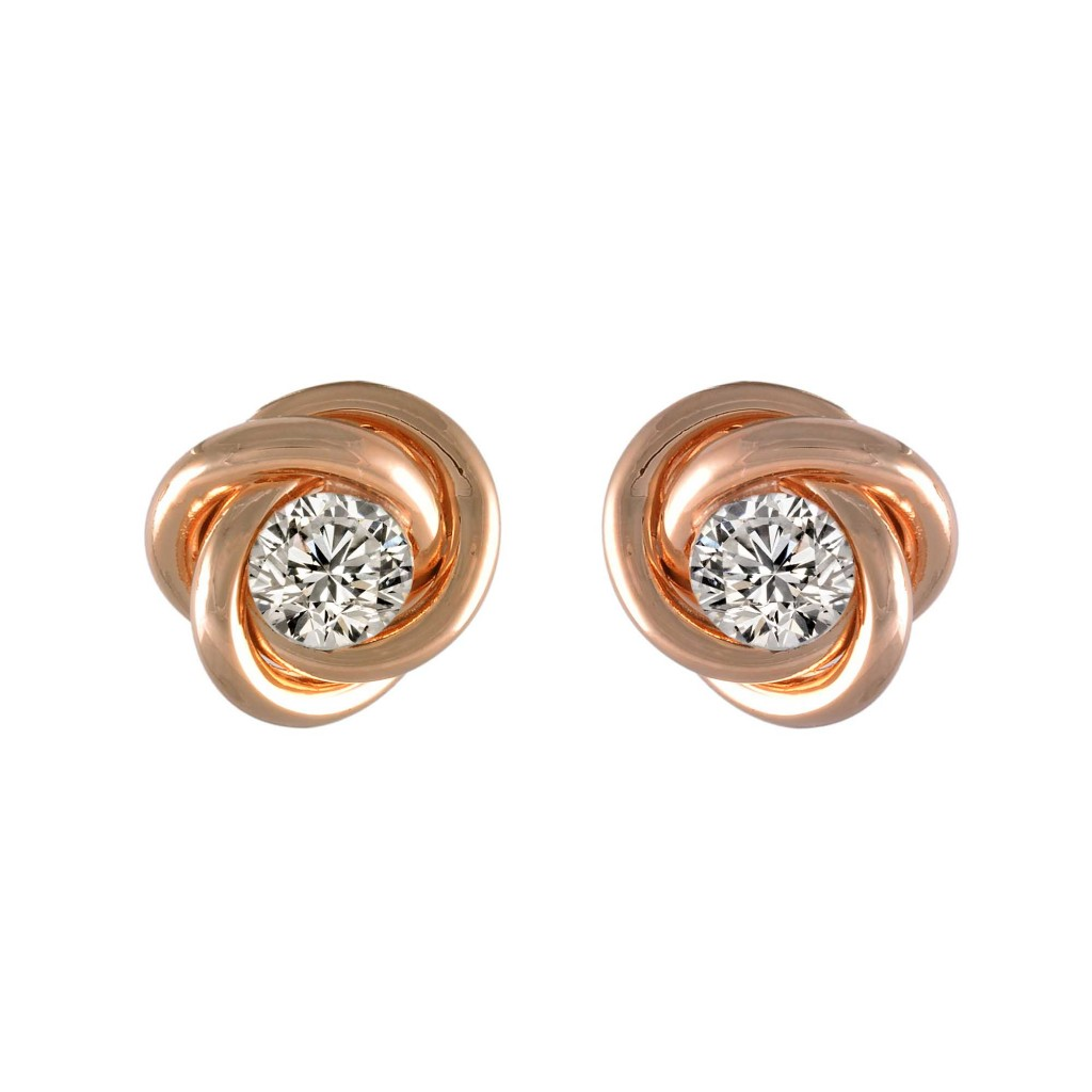 Forever-Carat-Trendy-Fashion-Jewelry-For-Girls-Daily-Wear-Earring-80243539-e6ffbe71-0893-4ea4-a52f-c198af1384e5