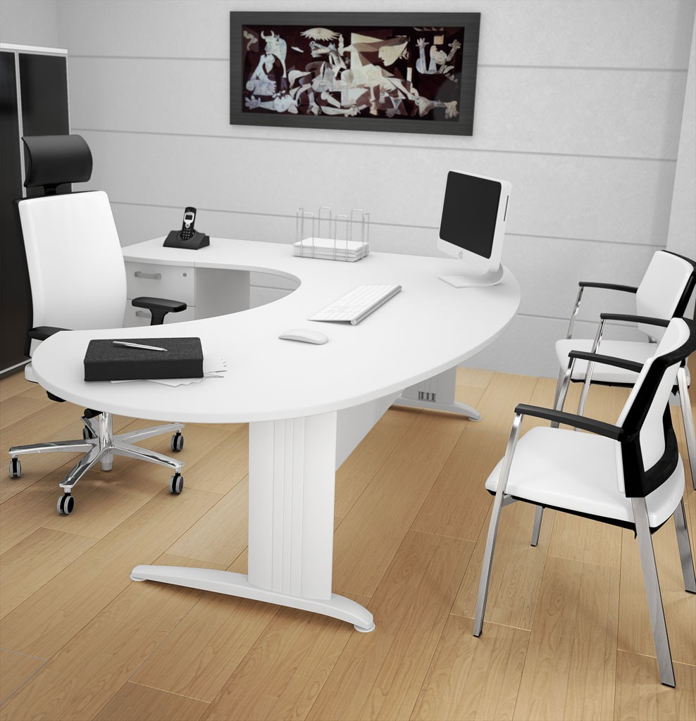 awesome-sigma-office-furniture-mobel-linea-ucd-work-station-offic