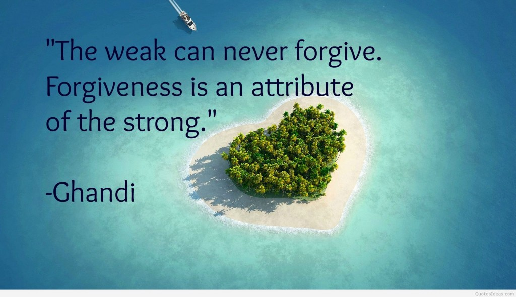 Ghandi-forgiveness-quote