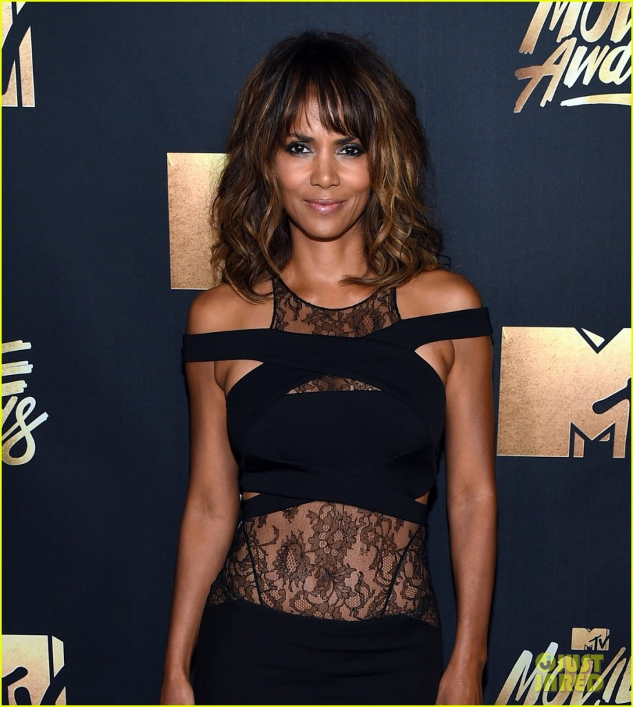 halle-berry-will-smith-mtv-movie-awards-2016-05