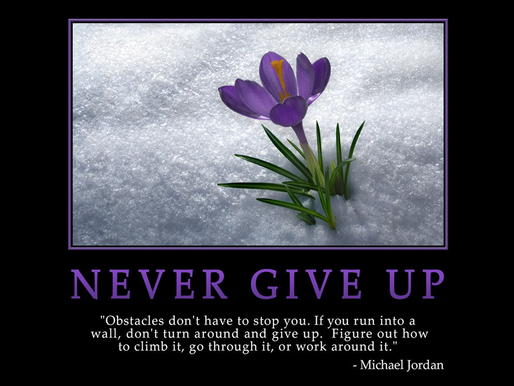 Motivational-Wallpaper-nevergiveup